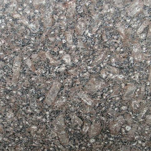 Royal coffee granite