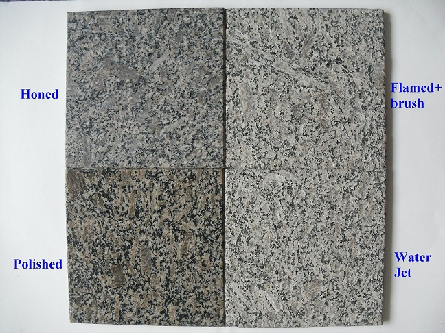 Royal Pearl Cafe Imperial Granite Tiles