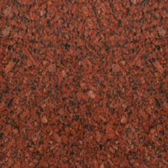 Rosa Royal Granite Egyptian Granite CIDG