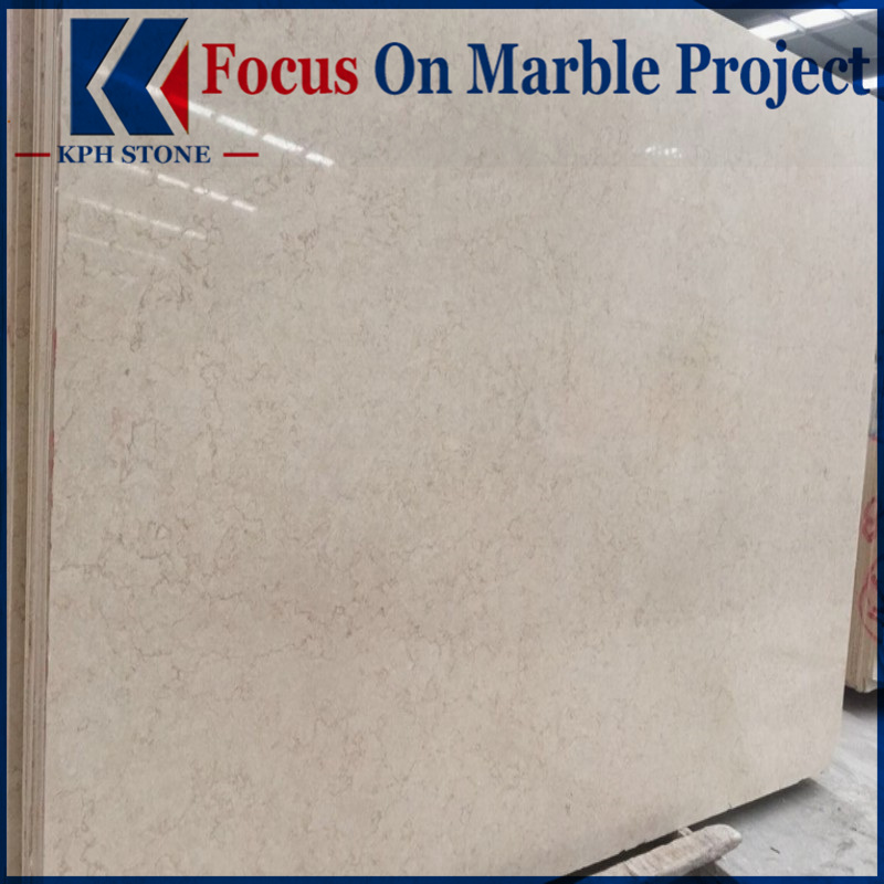 Royal Yellow Marble Slabs
