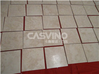 Antique Marble Tile CF303