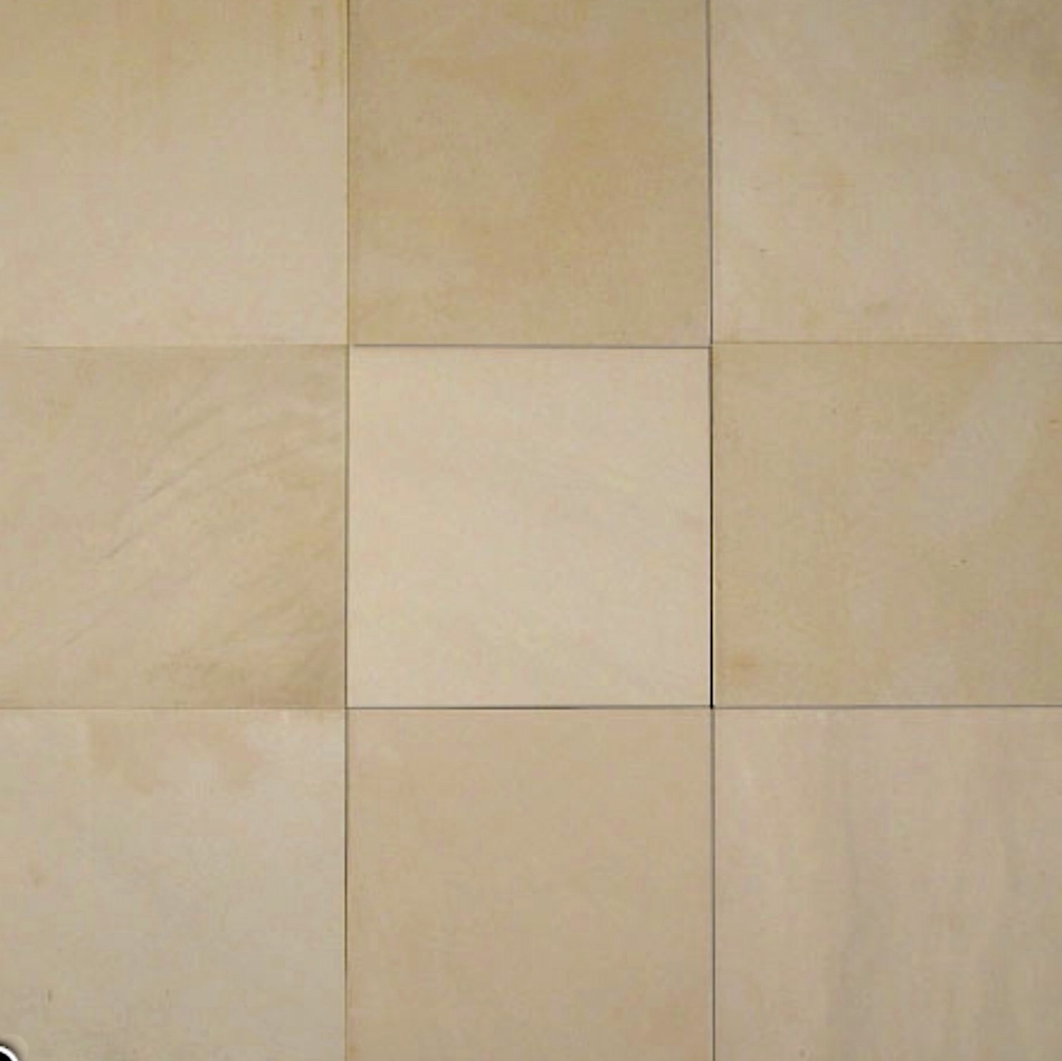 INDIA SANDSTONE PAVERS HONED