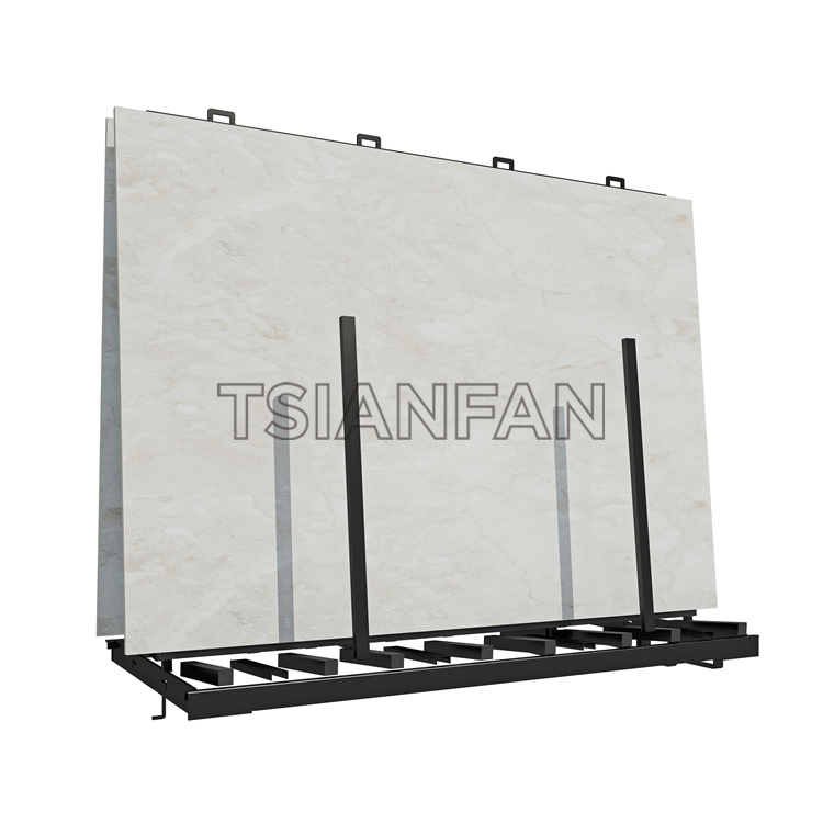 Granite Slab Racks Uk
