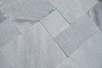Vietnam paving stone