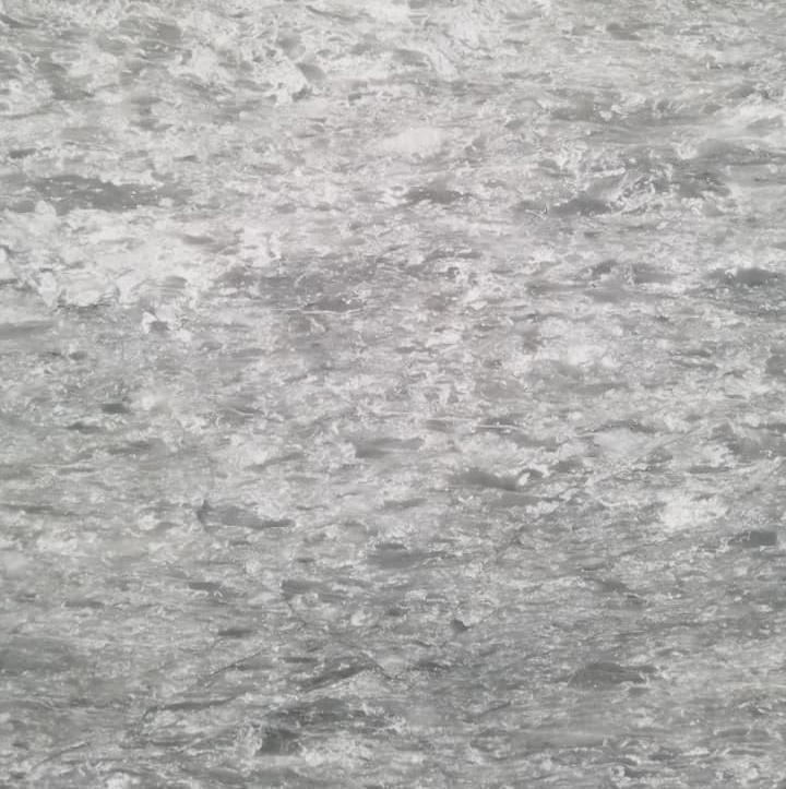 Sasa Grey Marble