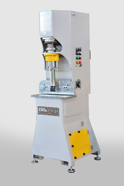 Marble Splitface Machine