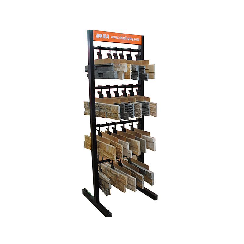 Marble Display Rack Manufacturers