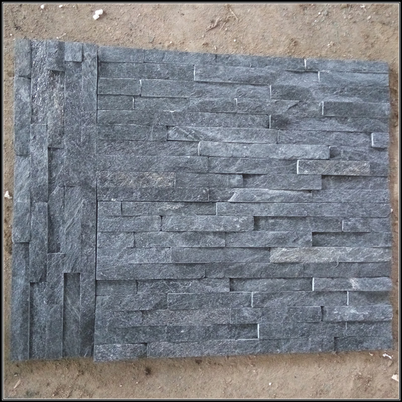Cultured Stone Walling Saltes