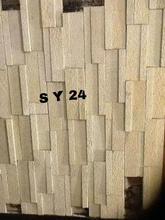 natural sand stone