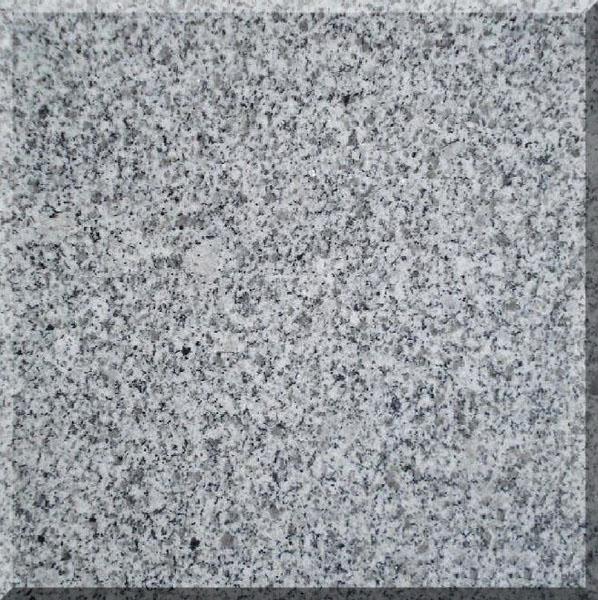 Sadaralli Grey Granite
