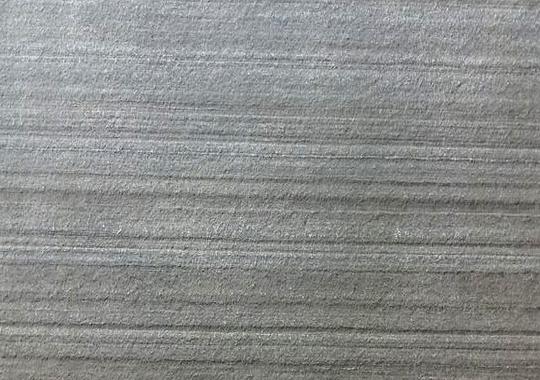 Grey Sandstone Veneer