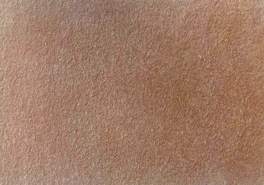 Indian Red Sandstone Veneer Stone Products