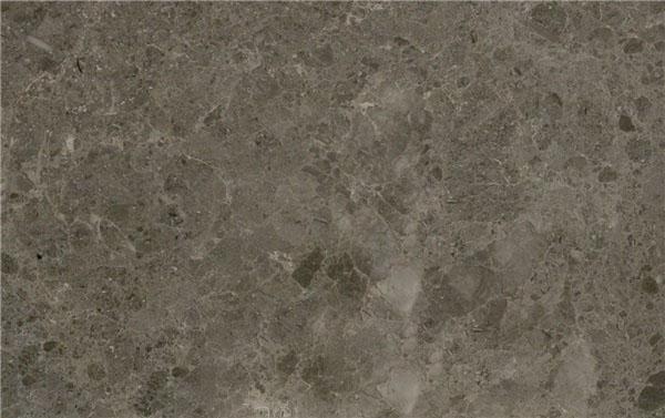 Savana Grey Marble Tiles
