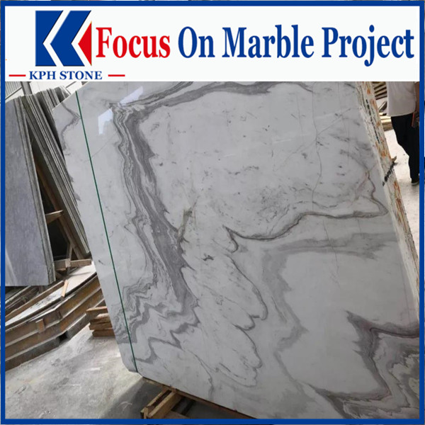 Seattle marble