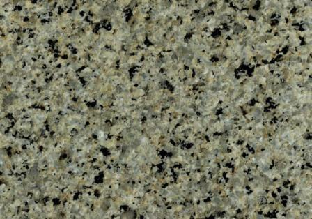 Shabab Sinai Granite Egyptian Granite CIDG