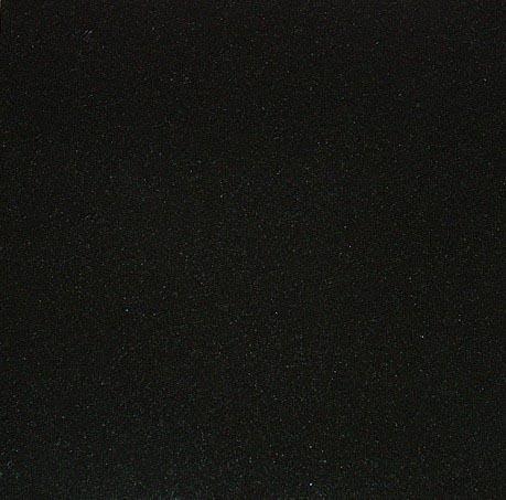 Shan Xi Black Granite