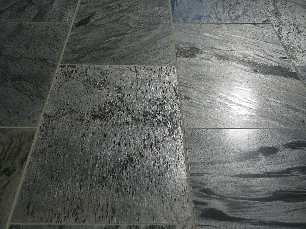 Shine Quartzite Polished Surface Tiles