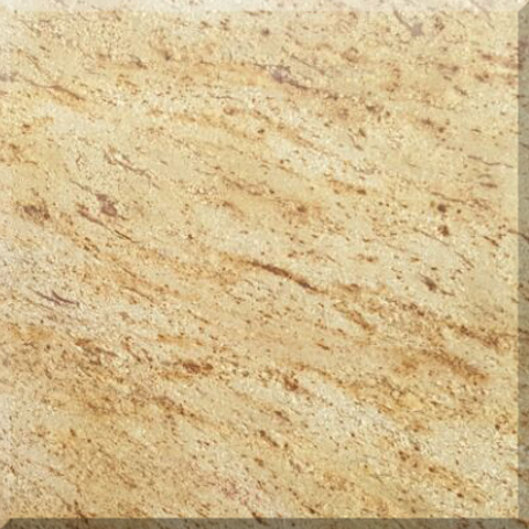 Siva Gold Granite