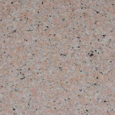 Shrimp Red Granite