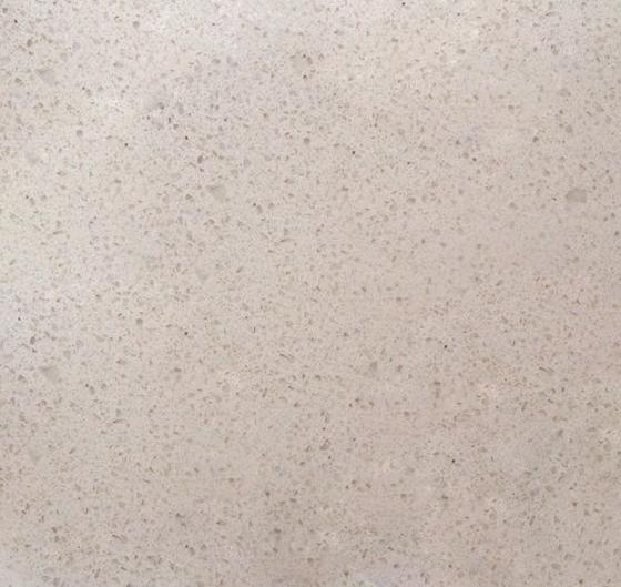 Silky White Stone Quartz