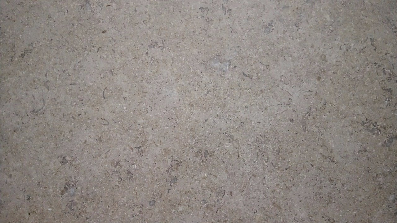 Sinai Pearl Grey Marble