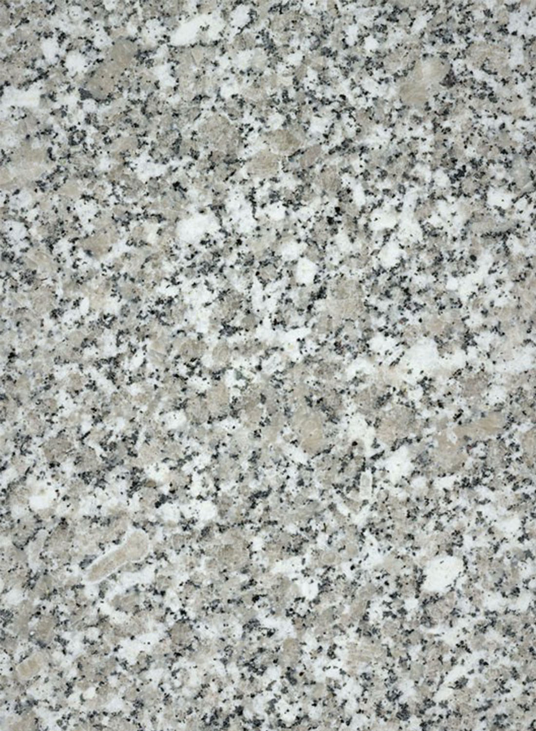 Vietnam Granite Vietnamese Granite Colors Vietnam Grey