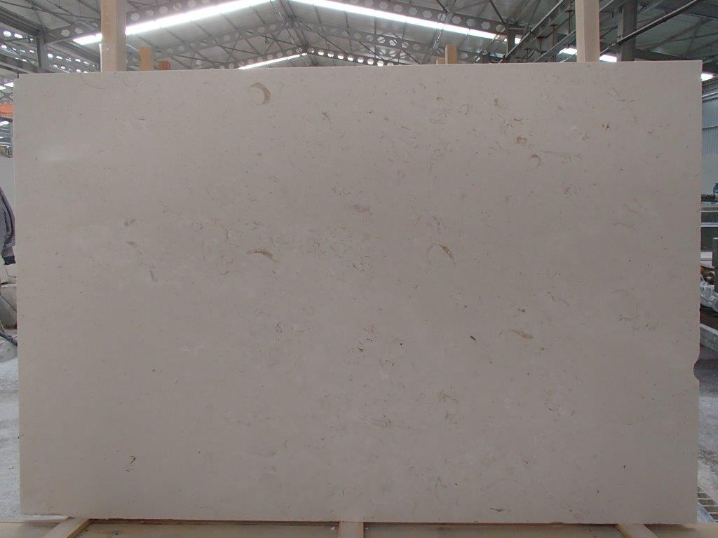Anatolian Fiorito Limestone Slabs