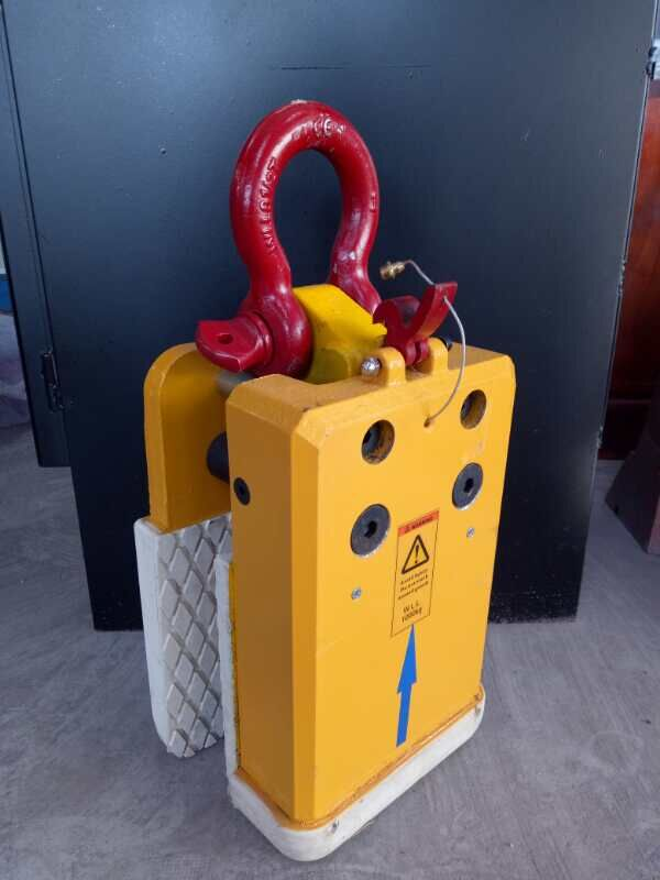 stone slab clamp stone lifter