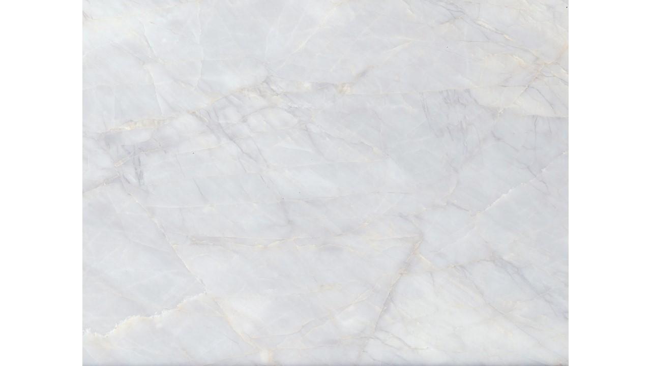 Malayer Crystal