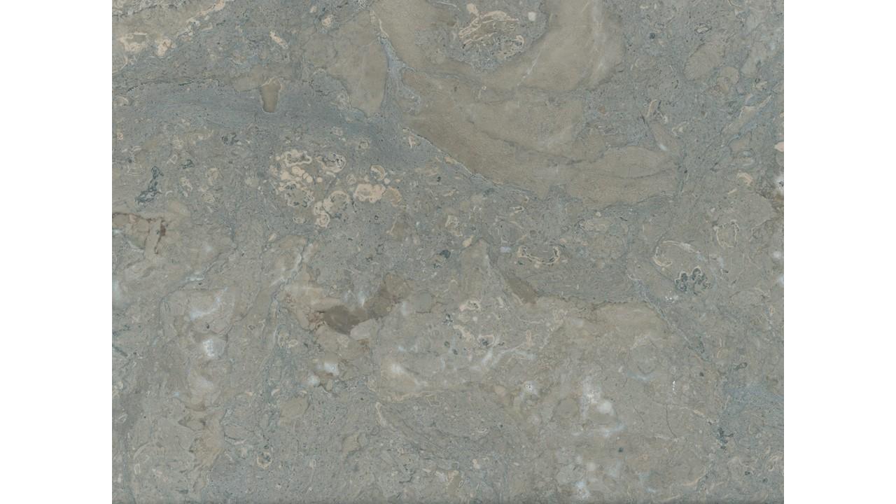 Dark Jasb Marble