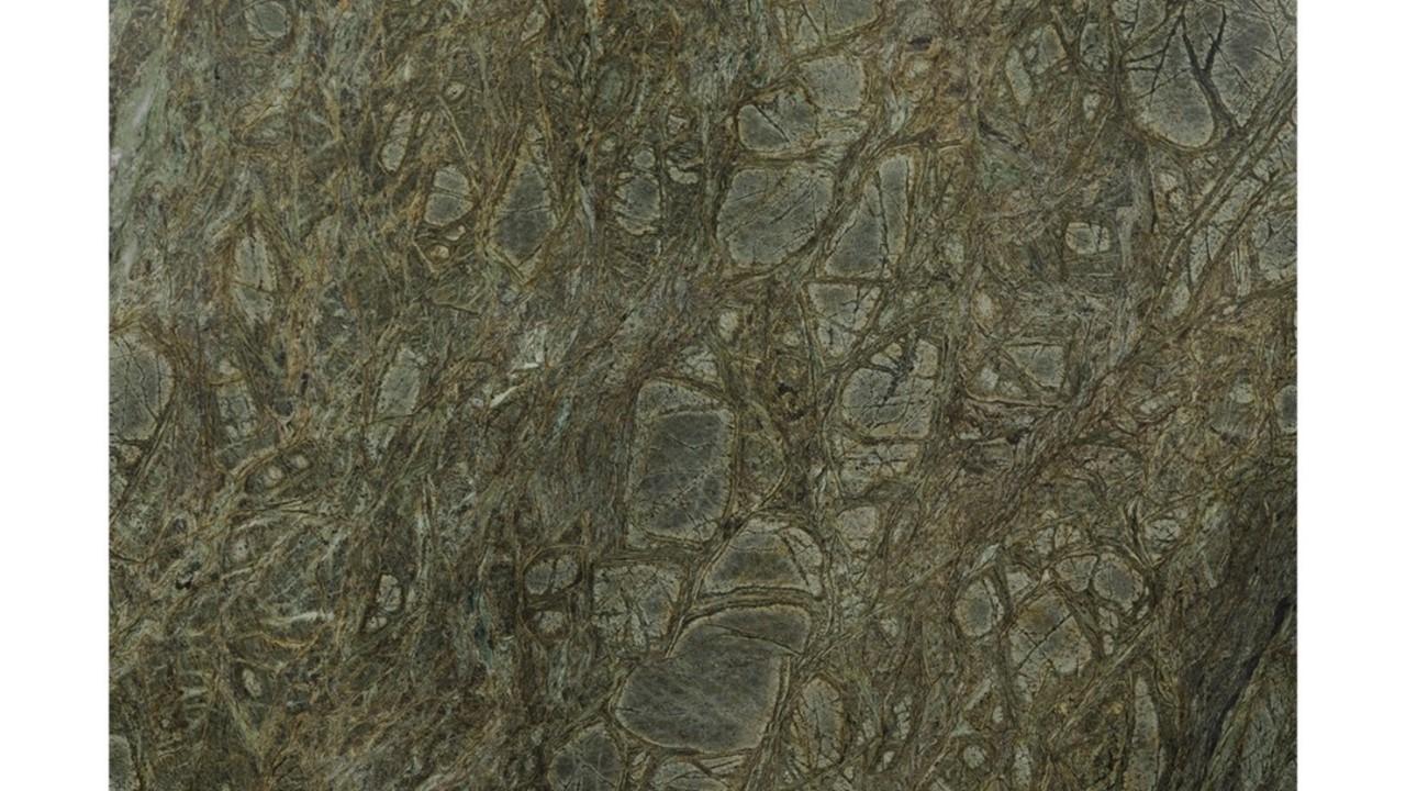 Jurrasic Marble