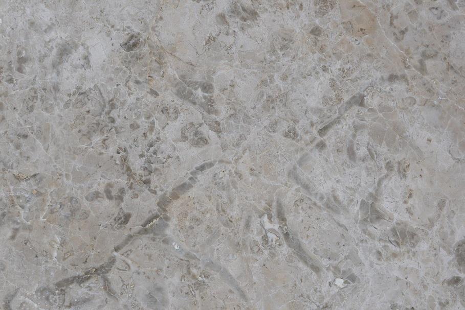 Solamoon Marble