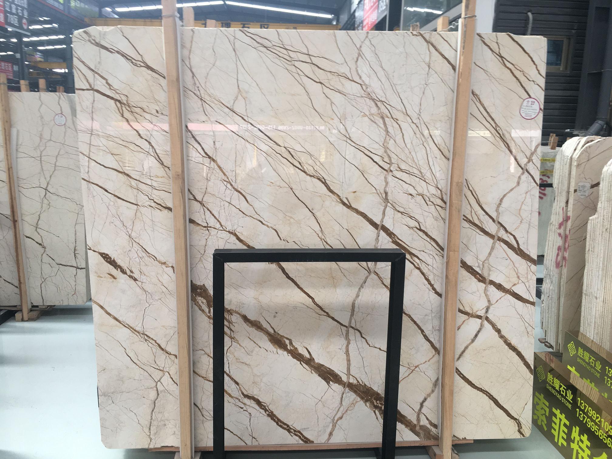 Sophie Te Kim MarbleWall TilesFlooring TilesSlate Flooring Covering