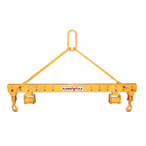 Spreader Bar  2.5 Tons
