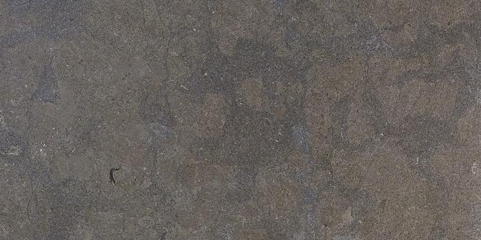 St. Rafael Blue Limestone slabs or tiles