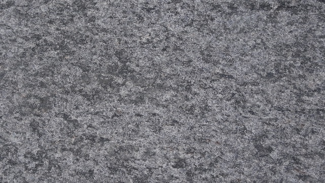 Steel Grey Granite Color
