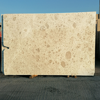 Diamond Light Marble Slabs