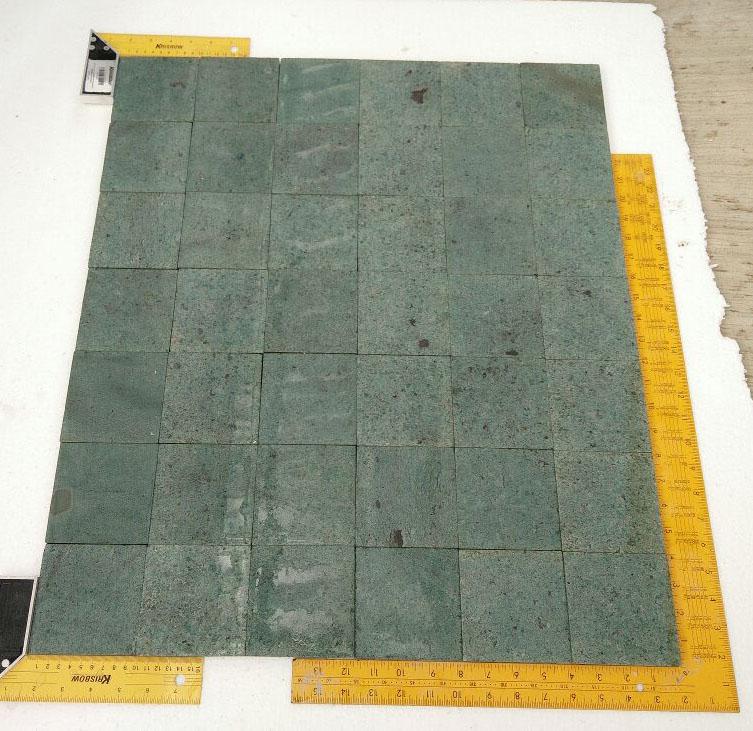 Green Sukabumi Stone Tiles Bali Green Sukabumi Stone Quartzite Tiles