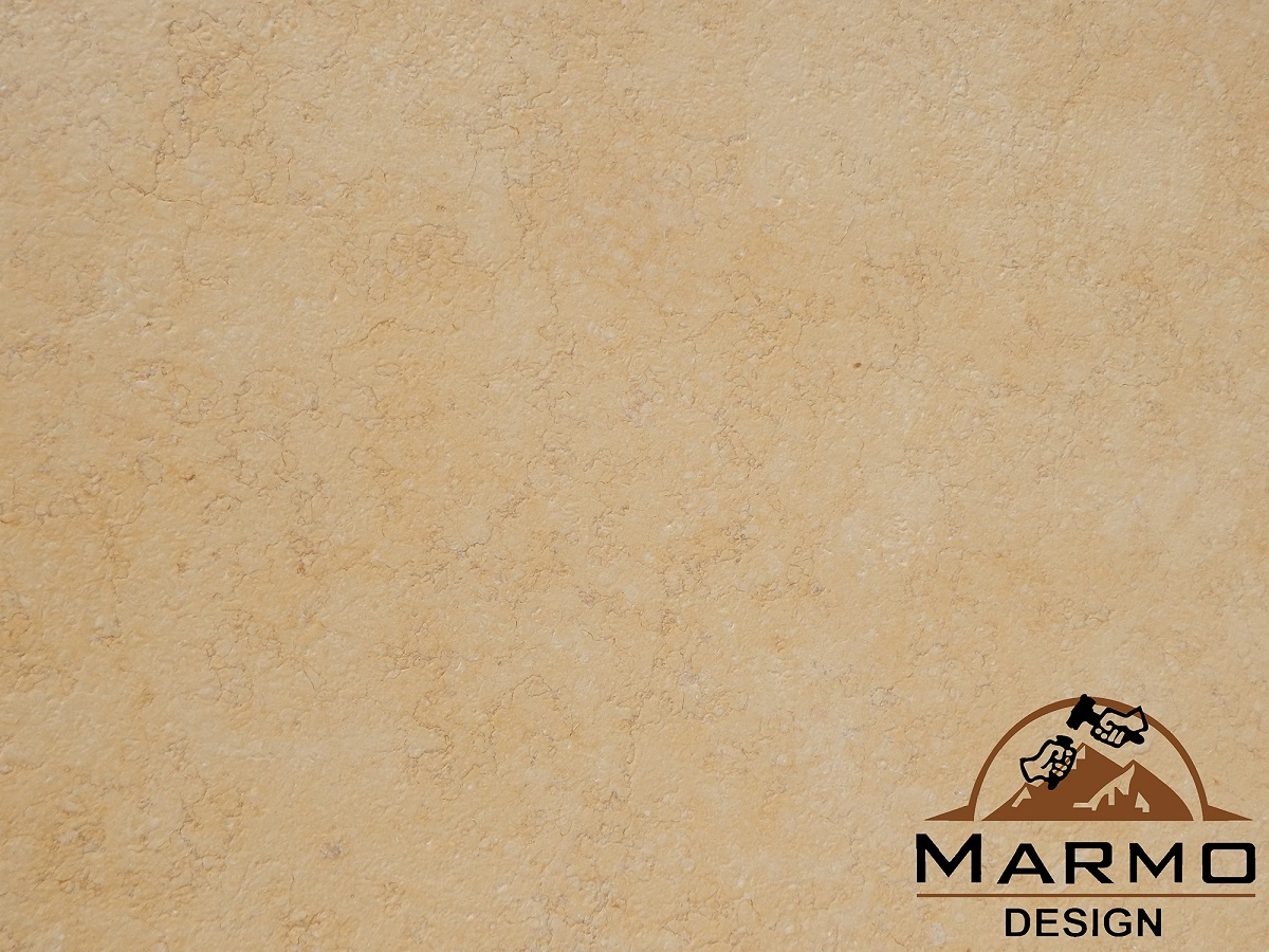 Egyptian Sunny Medium Marble