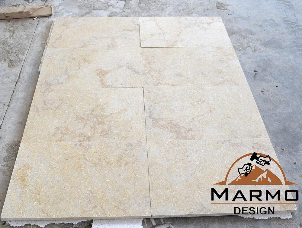Sunny Menia Marble Tiles for Flooring