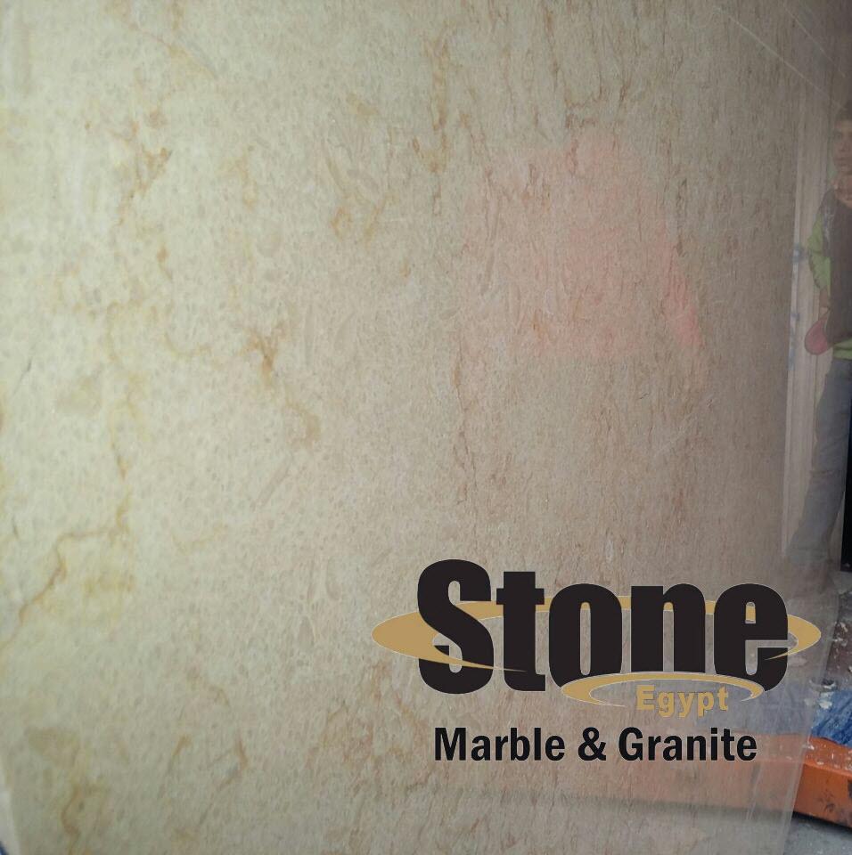 Sunny Menia Marble Slabs