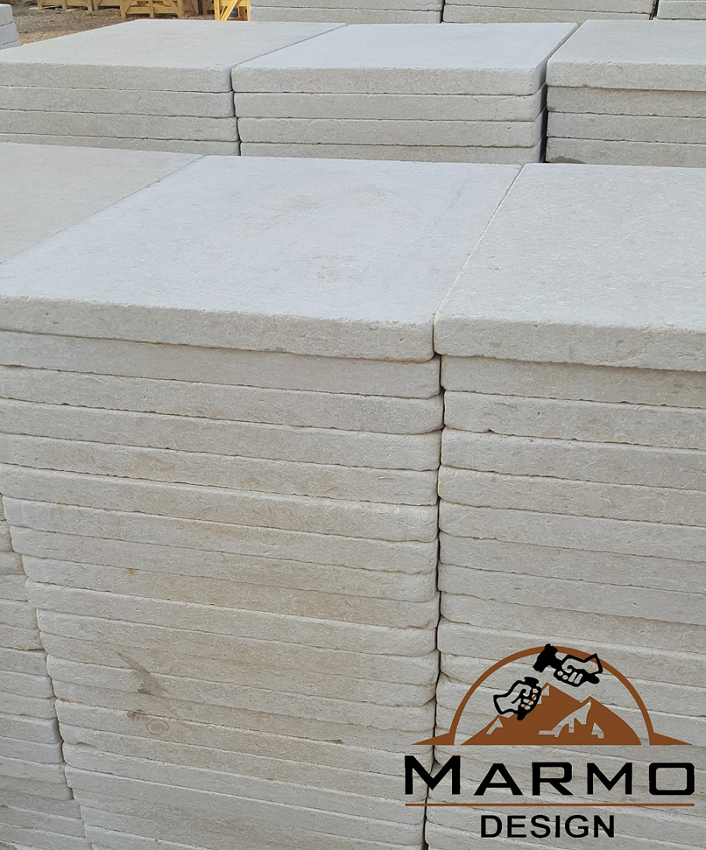 Sunny Menia Marble Tiles