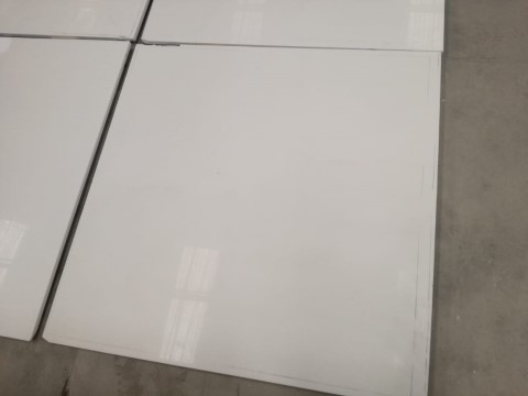 Thasos White Marble Greece Marble Tiles
