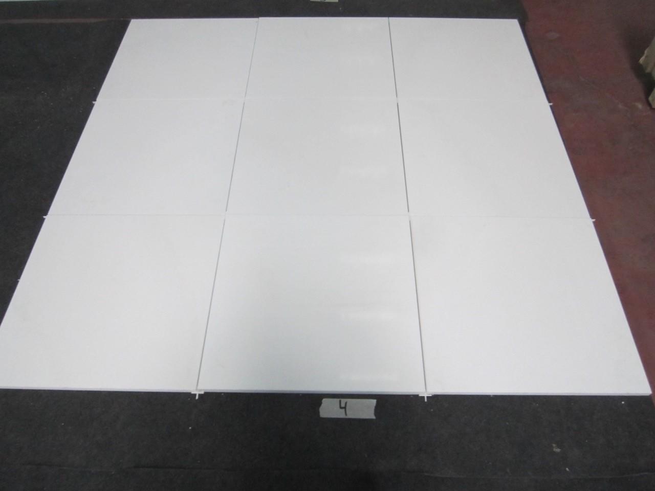 Thassos White Tiles Polished White Marble Tiles
