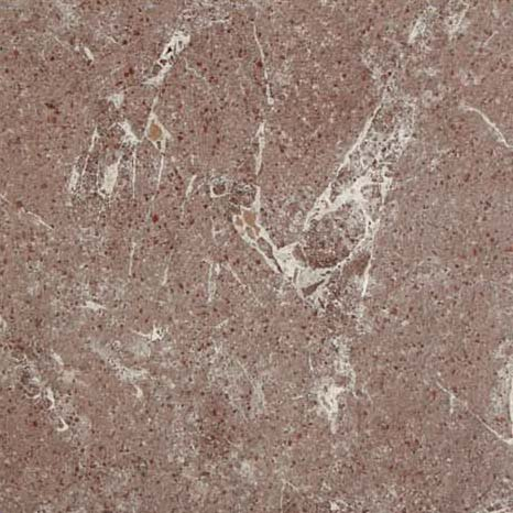 Indonesia Tropical Red Granite Tiles