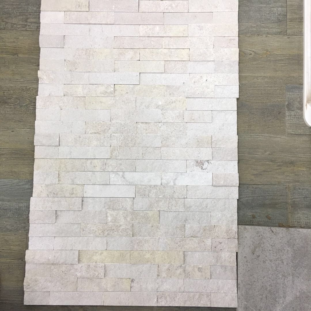 TRAVERTINE PANEL