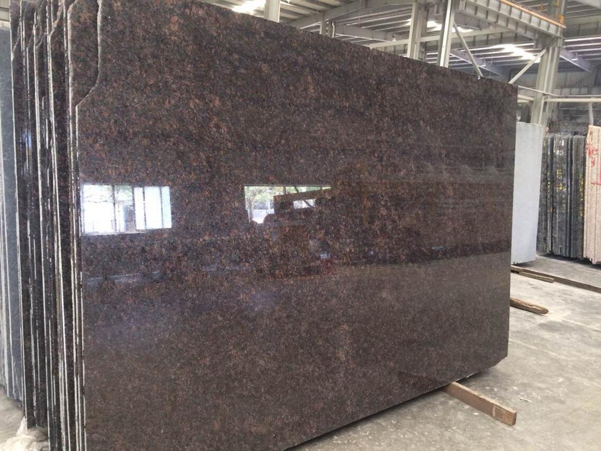 Brown Granite Slab Polished Brown Granite Slabs Cheap Brown Granite Slab Prices