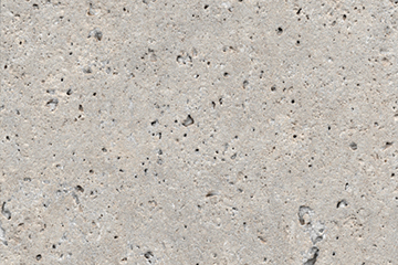 Sandblasted Noce Travertine