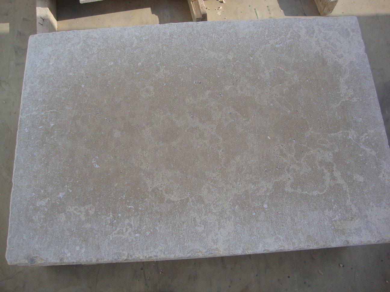 Terista Grey Marble