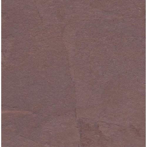 Terra Red Flexible Thin Slate Veneer Sheets